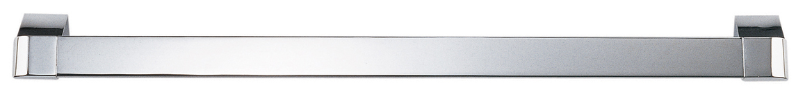 KH-509S-1